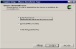CygwinSetup02_Choose_Installation_Type_from_Internet.png